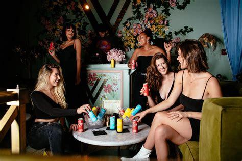 nude-real-xxx-rated-beach-videosxxxsxx-who